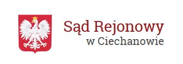 Referencje – Sąd Rejonowy w Ciechanowie
