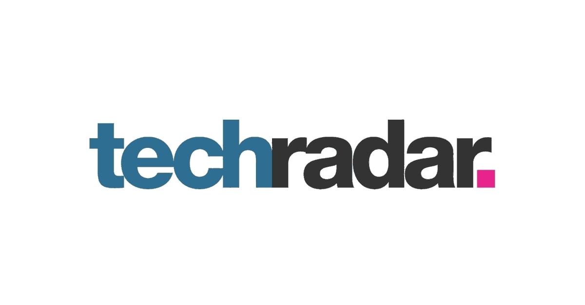 TechRadar_logo