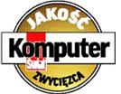 ks_zwyciezca2006_2