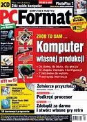 pcformat12006