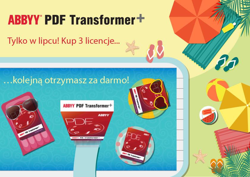 top_pdf_promo